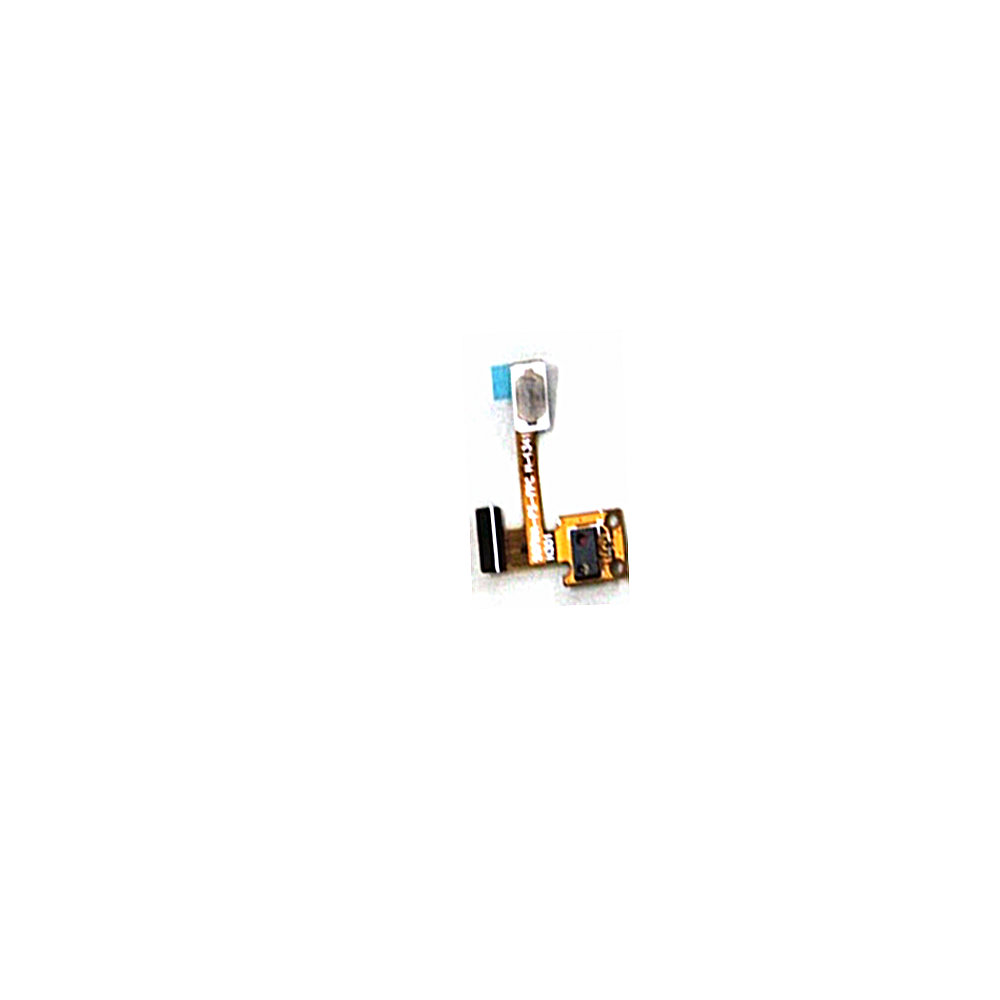Power On/off Button Flex Cable FPC For Lenovo S650 Cell Phone