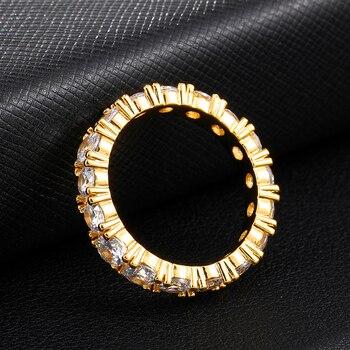 טבעת גולדפילד מהממת דגם 0191 לאישה