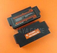 Hurtownie Adapter konwerter 60 Pin do 72 Pin dla konsoli Nintendo NES System 60PIN FC gra do 72PIN dla konwertera NES