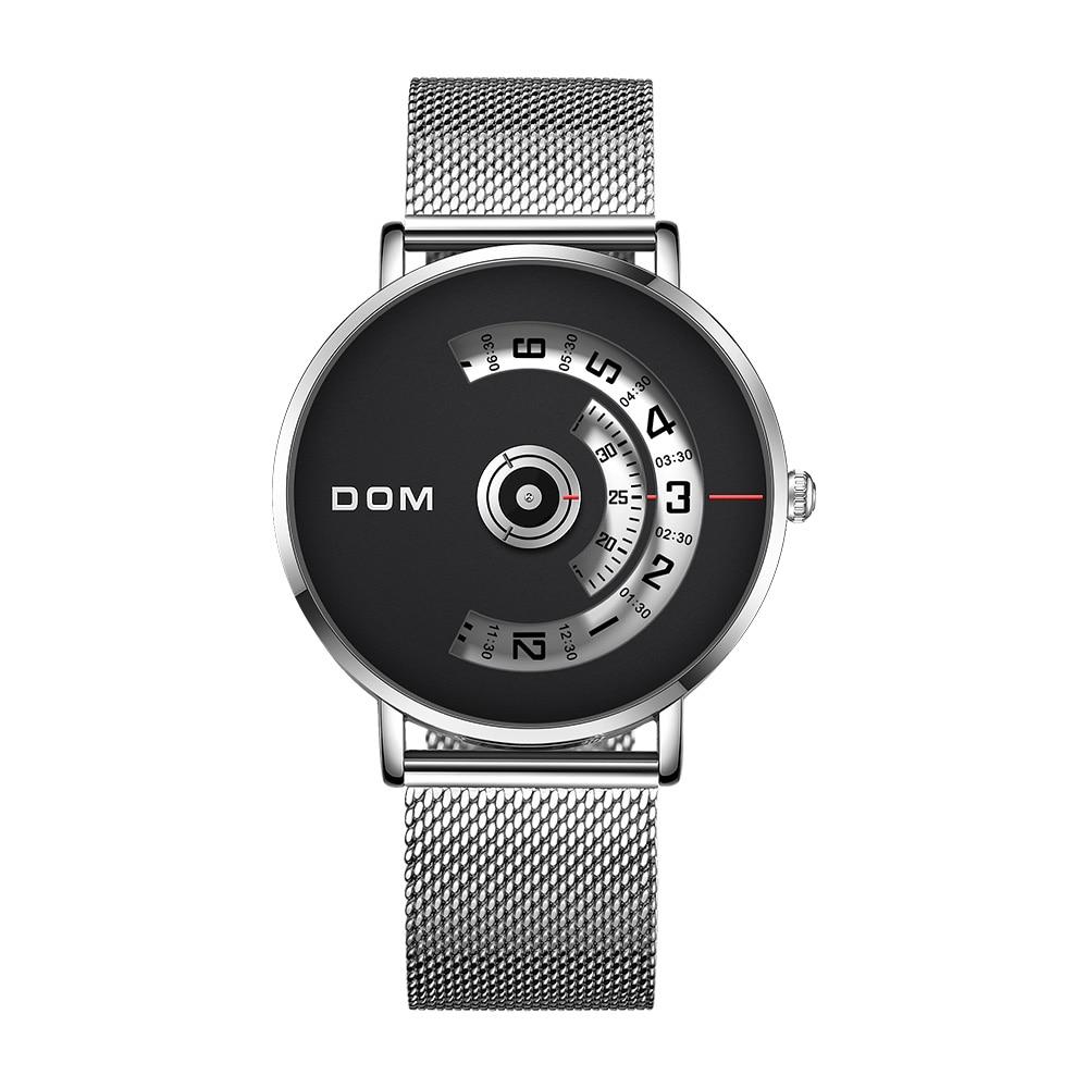 M-1303D-1M7