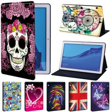 Tablet Case for Huawei MediaPad T3 8.0