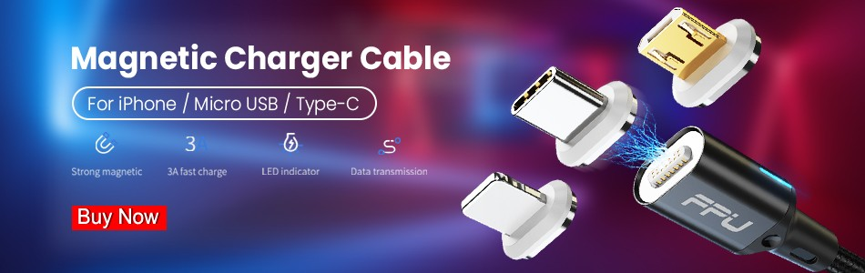 magnetic charger cable20190802145210