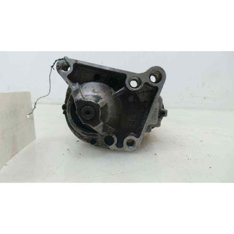 7700274351 engine start» others. Models
