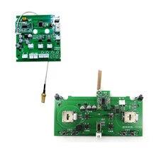 2011-5 Fishing Bait Boat Spare Parts Accessories Circuit Board Remote Control Ci