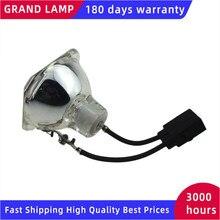 호환 NP02LP NP09LP UHP 200/150W NEC NP40 NP50 NP 50G NP61 NP61 + NP61G NP62 NP62 + NP62G 프로젝터 램프 HAPPY BATE