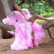 Розовый по беременности и родам платья знаменитостей класса