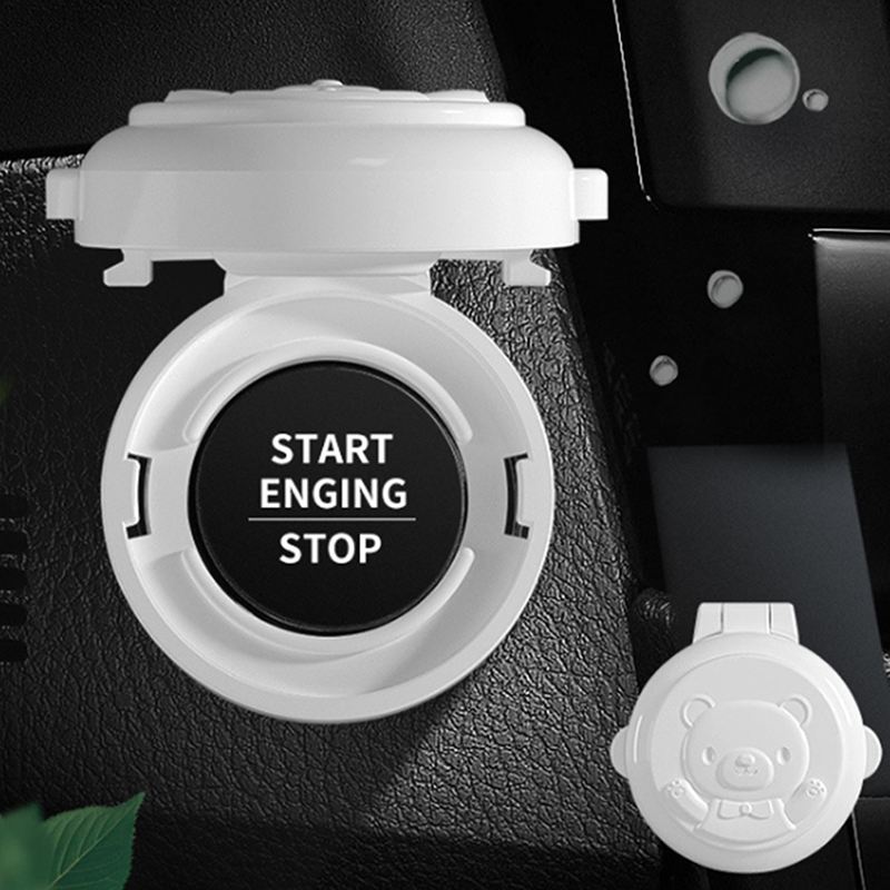 Car Washing Machine Computer Safety Locks Baby Kids Safety Care Plastic Locks Straps Infant Baby Protection