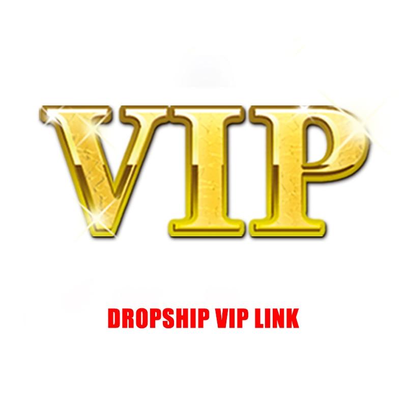 Livraison directe lien VIP pour plumeau brosse propre