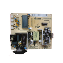 Vilaxh Original Power Board AL1916W DAC-19M009 DAC-19M005 DAC-  19M008 DAC-19M010 Tested Good Quality Board цена