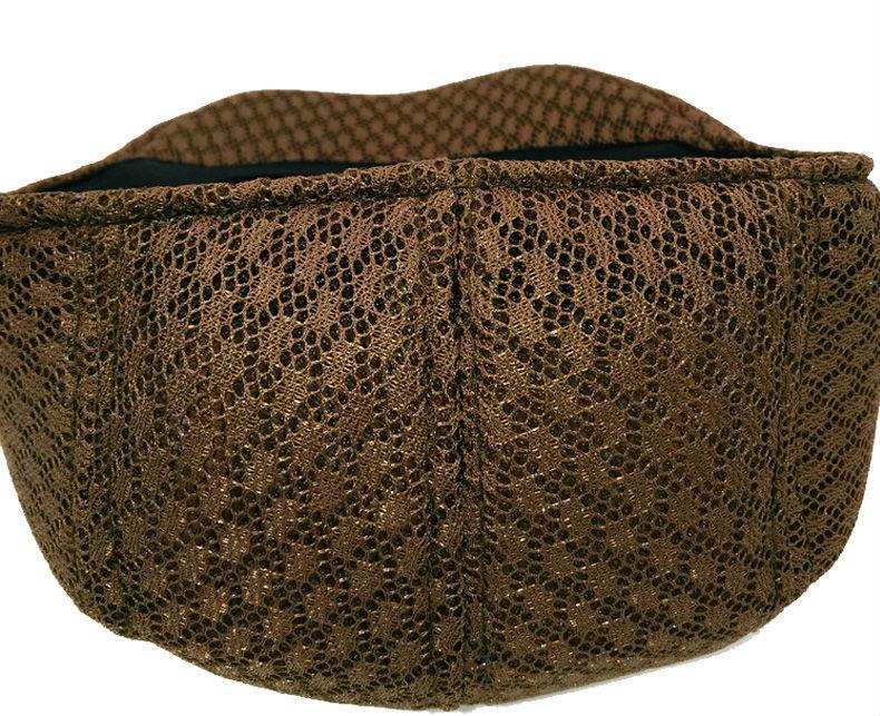 Английский стиль, однотонные весенне-зимние шапки для мужчин и женщин, модные уличные унисекс пляжные солнцезащитные шапки, новые повседневные мужские береты