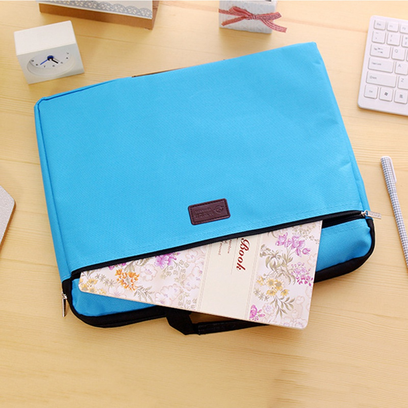 Hd23e2c59f0a04990aea5aed802713b5ct - Portable Computer Bags Notebook Handbag Man Portable Briefcase Travel Laptop Bags Macbook Handbag Solid Color