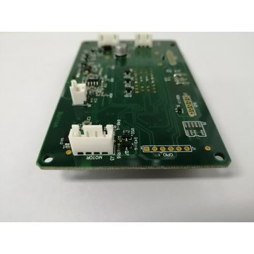 power supply pcb wireless charger pcb manufactory pcb board 5v 2a pcba assembly