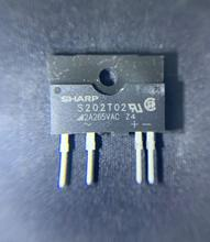 5 개/몫 s202t02 s202t zip 4 신품 무료 배송