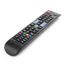 цена Replacement TV Remote Control No Programming Required Remote Control Compatible for Samsung BN59-01178R Smart TV; онлайн в 2017 году