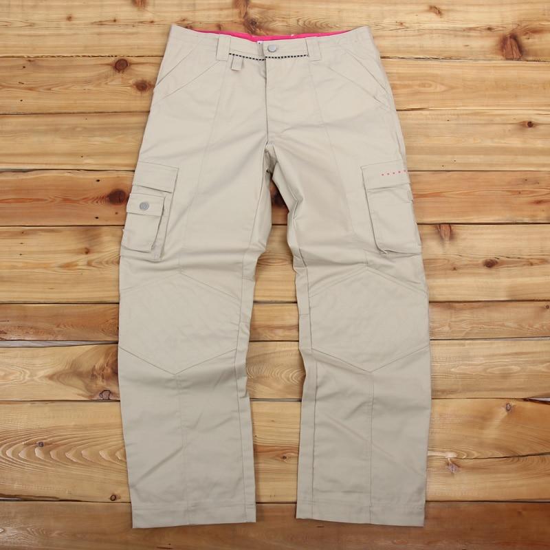 Men Loose Straight Multi-pockets Overalls Men Overalls Multi-pocket Pants Trousers Men Big Plus Over Size