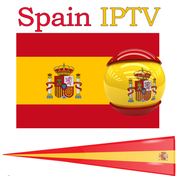 OTT plus Italy iptv Spain IPTV dazn brasil box Europe code for mag Enigma2 magco.rip android 4K Android TV box for m3u smart box 150m usb wireless wifi adapter 5370 chip for mag254 mag 254 250 256 linux tv box ott iptv set top box iptv mag250 htv 5 openbox