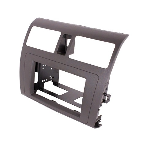 Transition frame SUZUKI Swift to 10 (fasteners) duct Incar RSZ N02|Car MP3 Players| |  - title=