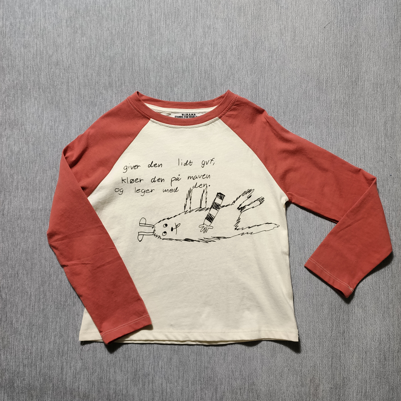 Fan Choice 2Pcs T-Shirt Short Boys Girls Casual Sonic Kids T Shirt 1-8 Year
