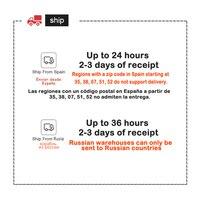 עבור dvb מכירה חמה Gtmedia V7S HD מקלט לווין DVB S2 תמיכת 2 שנות ספרד קליין עבור ספרד מקלט לווין Freesat V7 HD מפענח (2)