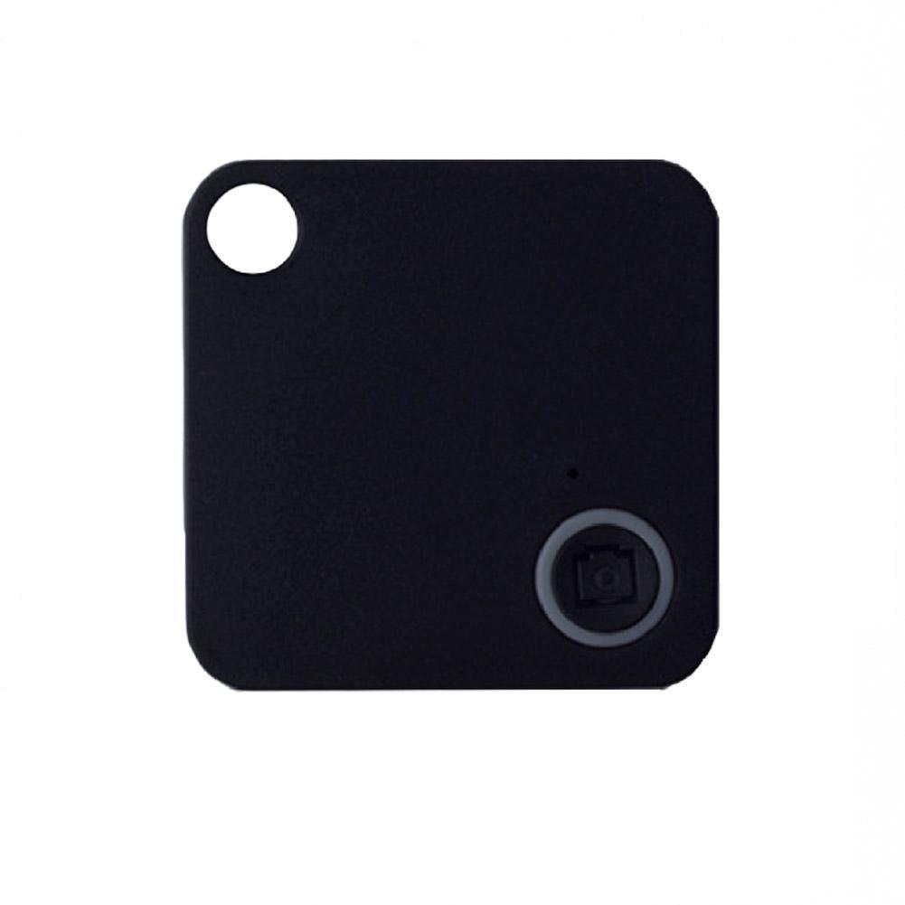 tile bluetooth tracker mate replaceable battery item key finder pet finder key fob alarm gps tracker key e2a9