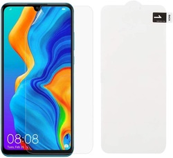 На Алиэкспресс купить стекло для смартфона protective film hydrogel screen protector for hisense infinity e30se a6l f30s rock v 2.5d 9h clear front & transparent glass