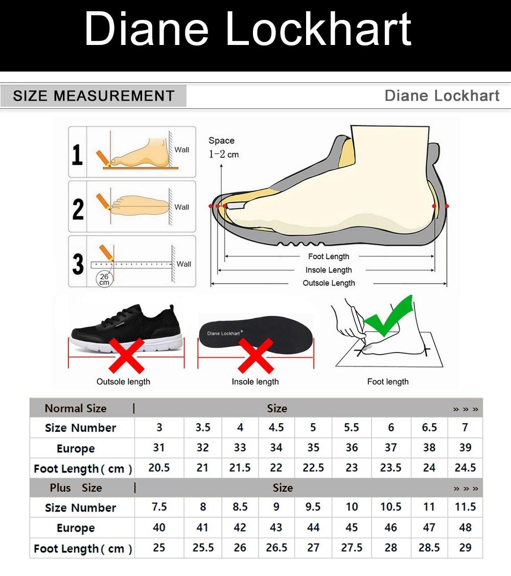 Snakeskin Boots Python