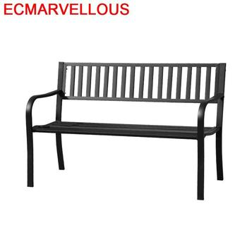 Masa Exterieur Mobilier Tuinset Tuinmeubel Sandalye Tuin Stoel Meuble Mueble Garden Furniture Salon De Jardin Outdoor Chair