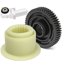 Repair Kit For Land Rover Discovery 2005 2006 2007 2008 2009 2010 2011 2012 2013 2014 2015 Gear Box Actuator Motor Transfer Case