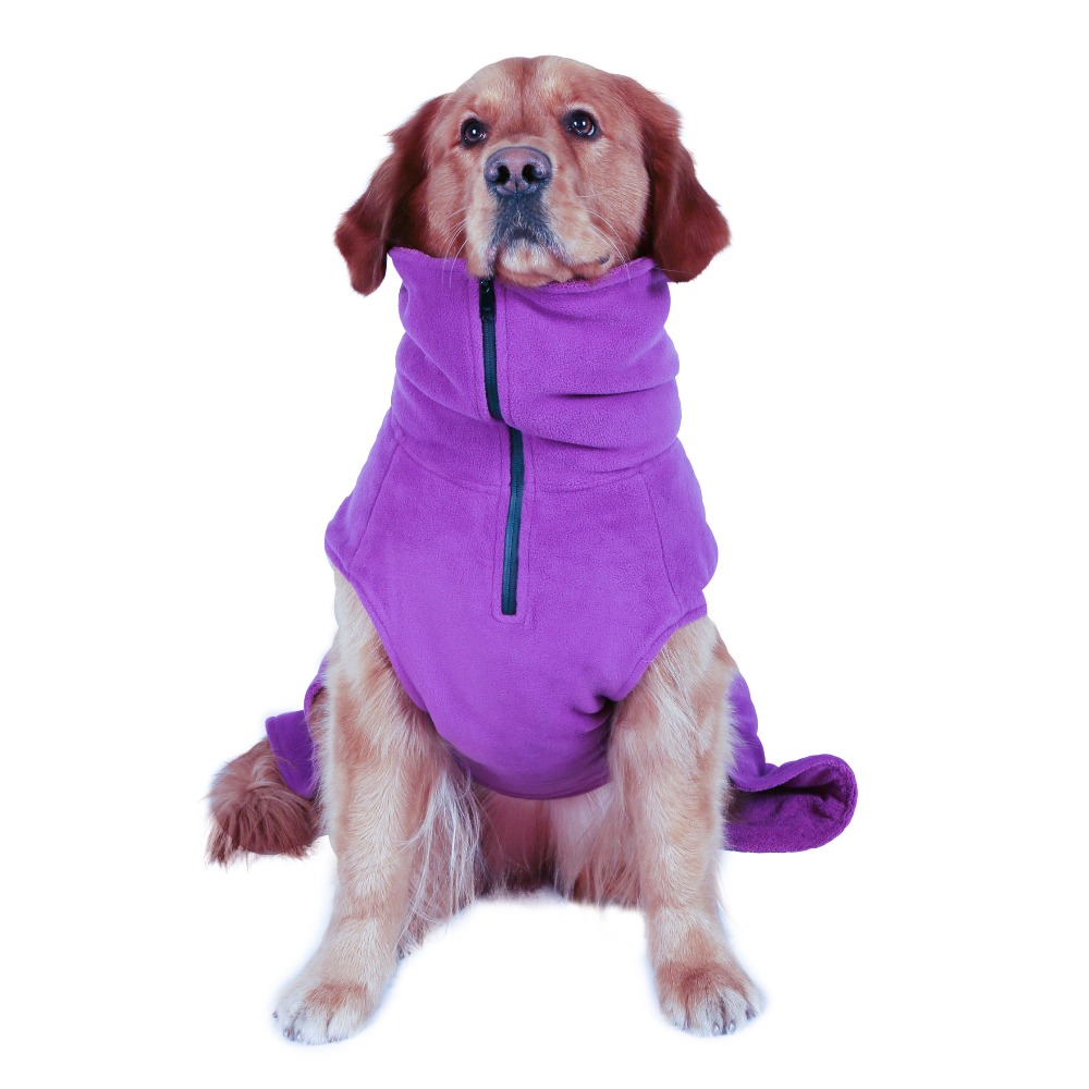 Super Absorbent Dog jacket (15)