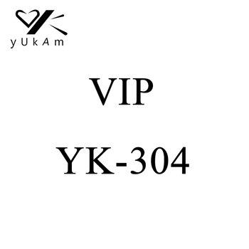 YUKAM YK-304