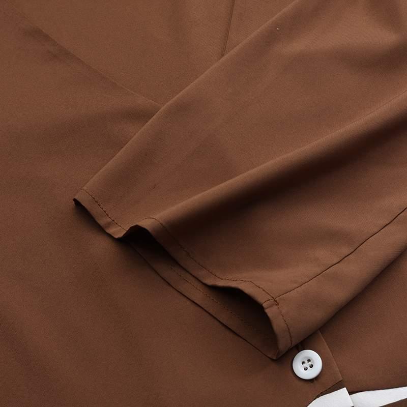 2021 mulheres verão manga curta impresso vestido