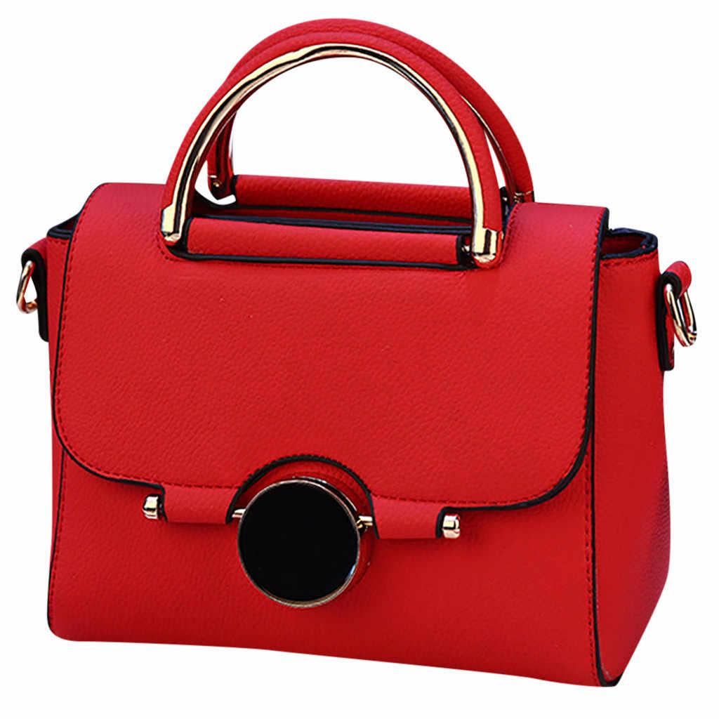 Doce bolsa feminina moda bolsa de ombro pérola mensageiro sacos famoso sólido tote lock lady saco/bolsa embreagem sac principal femme