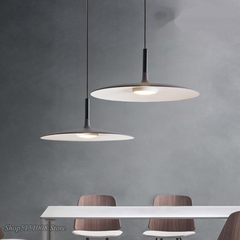 Nordic Aplomb Pendant Lights Modern Led Pendant Lamps For Living Room Dining Room Kitchen Hanging Lights Home Art Deco Luminaria
