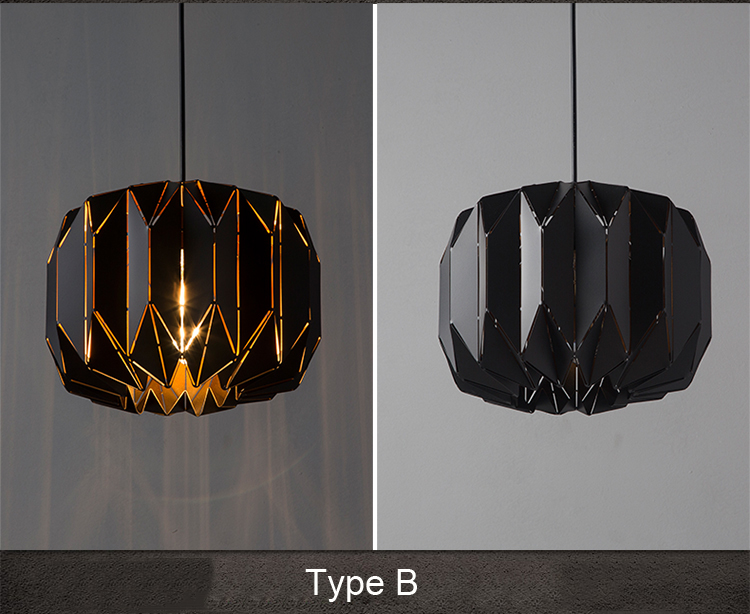 pendant-light-8