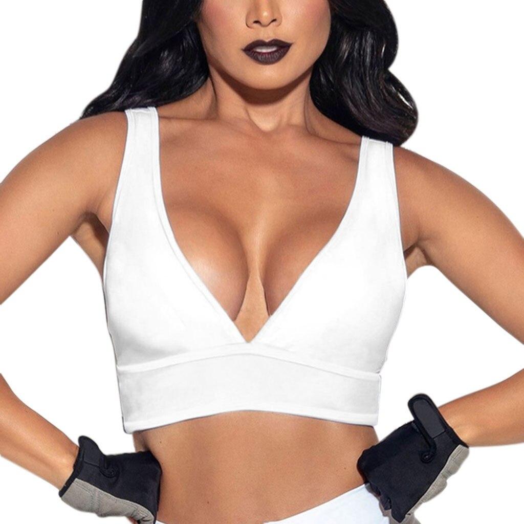 Женский бесшовный однотонный жилет, повседневный Тонкий Топ без рукавов, топ с открытой спиной, жилет для фитнеса, Новое поступление# P10