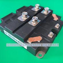 CM800DZ 34H وحدة CM800DZ 34 H IGBT عالية الطاقة التبديل استخدام معزول نوع سم 800DZ 34H CM800DZ34H CM800 DZ 34H