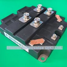 CM800DZ 34H MODULE módulo IGBT interruptor de alta potencia uso aislado tipo CM 800DZ 34H