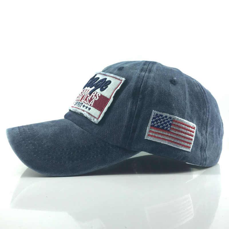4 اللون غسلها قيعة بيسبول صغيرة Snapback قبعة الرجال النساء الرجعية الورك هوب جاهزة قبعات عارضة إلكتروني Casquette غورا هومبر العظام