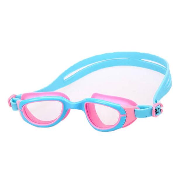 Trunks Earplug /& Noseplug CB-22-urA Details about  /Morex Swimming Cap,Goggles