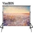 VinylBDS 5x6.5FT Bok...