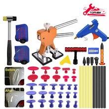 Авто dent puller kit  paintless repair lifter для автомобиля