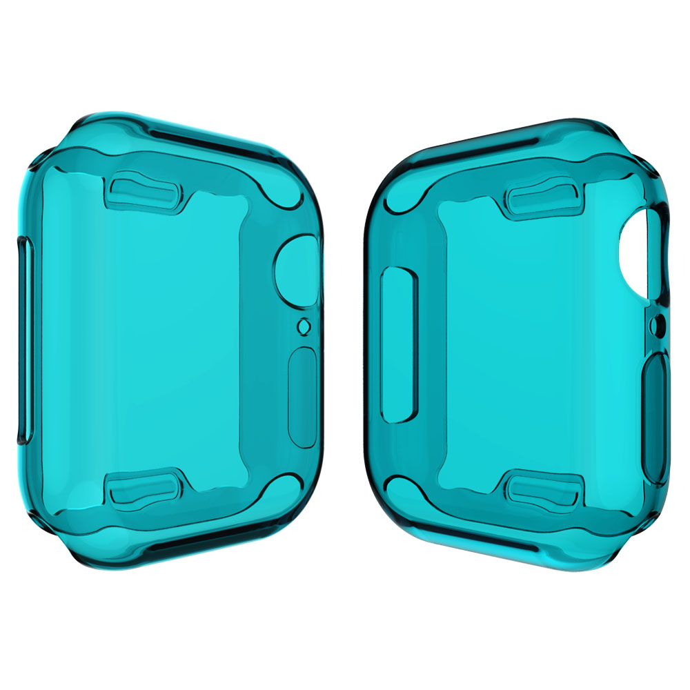 Colorful Screen Case for Apple Watch 39