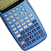 HP HP39G  Graphing Calculator Function SAT AP Exam Calculator Scientific Functions Graphic Programming discount
