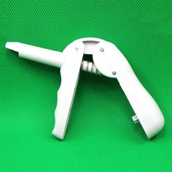 Dental Composite Gun  Applicator Dispenser Dental Supplier Dentist Equipment Endodontics Dental Care недорого