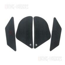 Snake Skin Tank Pads Grips Handmade For KTM 1050 1090 1190 Adventure 1290ADV S/R