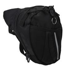 Портативная Мужская функциональная поясная сумка для бега, сумка для денег, телефона, сумка для спорта на открытом воздухе, для бега, путешествий, поясная сумка, сумка для ног
