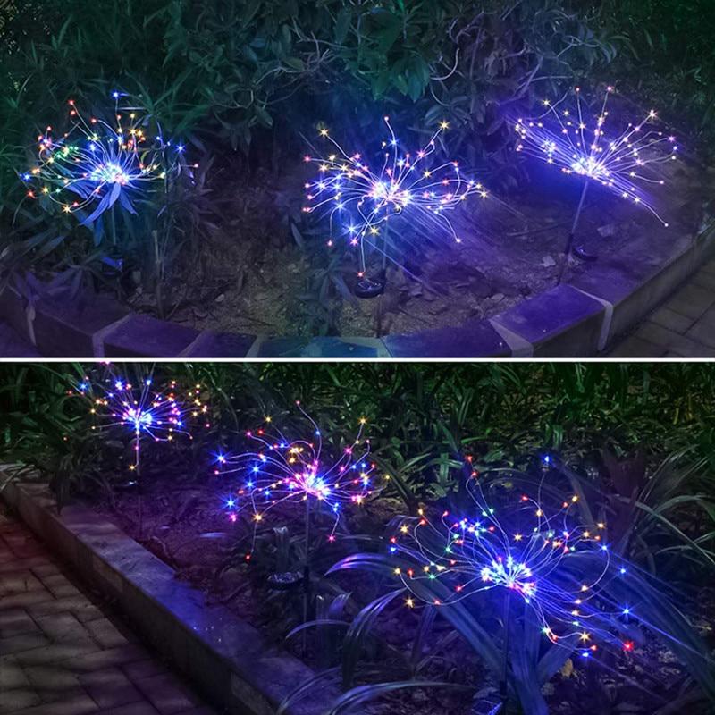 cheapest 100 114 LED Solar Light Outdoor Waterproof Solar Powered Lamp PIR Motion Sensor Street Light for Garden Decoration 3 Modes