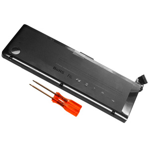 """Image 3 - 7.4V 95Wh Laptop Battery A1309 For Apple MacBook Pro 17"""" A1297(2009 Version) MC226 MC226ZP/A MC226TA/A MC226LL/A MC226J/A"""
