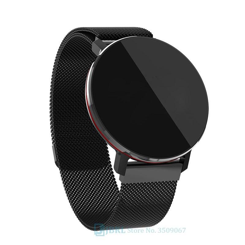 Top New Digital Watch…