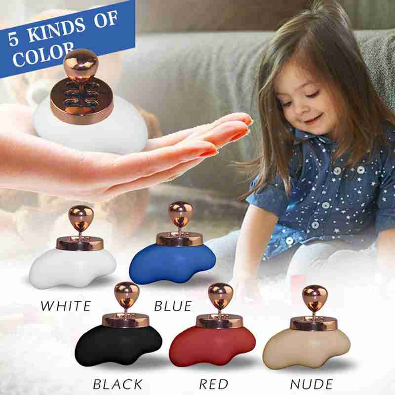Anti Stress Fingertip Fidget Shift Simulator Gear Mini Learn Car Driving Relieve Toys Gift For Aduts Kids Student Education Toys